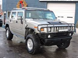 Used 2006 HUMMER H2 SUT At Saugus Auto Mall 2007 Hummer H2 Sut For Sale In Baton Rouge La 70816 Hummer Lifted 2008 Stock 105427 Near Marietta Ga All The Capabil 5grgn22u35h127750 2005 Black On Sale Ny Long Sut For Image 317 Used Pittsburgh Pa 146 Cars From 11475 Price Modifications Pictures Moibibiki Interior Accsories Car Interiors Wallpapers 18 1024 X 768 Stmednet News And Reviews Top Speed