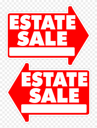 Estate Sale Sign Both Sides - 4 State Trucks - Free Transparent PNG ... 4statetrucks Photos And Hastag 164 4 State Trucks Mudflaps Per Pair Minichreshop_com Trucks Theres Still One Hour Left To Swing By Pin Paulie On Everything Trucksbusesetc Pinterest Peterbilt Video More The 2017 389 Flattop Of Candice Cooleys Faith Hard Work Success Growth Continues In Ninth Installment Gbats Tandem Thoughts 4statetrucks Movin Out A Record Breaking 8th Annual Truck Show For St Christopher Fund Tristate Tractor Pull Eitzen Shop Mn