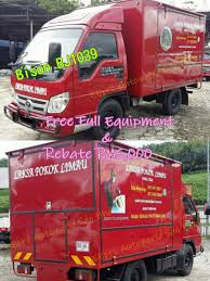 Bison BJ1039 Food Truck Rebate Sales, Cars, Cars For Sale On Carousell Food Truck Franchise Group Brochure Refrigerator Beautiful Equipment For Sale Asian Trucks Trailers For Ccession Nation Turn Key Creperie Business Foodtrucksin Isuzu Indiana Loaded Mobile Kitchen China Trailer Custom Floor Plan Samples Prestige Ce Used In Malaysia Elderly 2015 Hot Sales Best Quality Rolling Vintage Rickshaw Tampa Area Bay Canada Buy Toronto Inventory