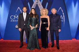 Gallaher Flooring Las Vegas by Little Big Town Danielle Bradbery Lee Ann Womack Andra Day And