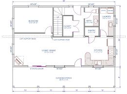 14x40 Cabin Floor Plans by 20 X 30 Cabin Plans My Little Pony Twin Bedroom Set Asian Floor Vase