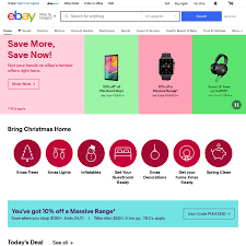 $5 Off Any EBay Plus Item (Min Spend $50 & Except Excluded ...