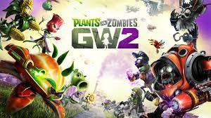 Plants Vs Zombies Para Colorear De La Planta Carnivora U2026 Colorear