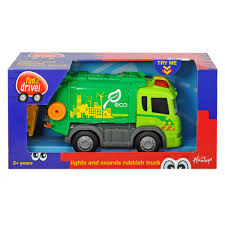 Buy Children Toy Happy Scania Garbage Truck Online In India | Kids ... Buy Children Toy Happy Scania Garbage Truck Online In India Kids Video 2 Arizona Toddlers Ecstatic To See Garbage Truck Abc11com Model Toys Abs Material Materials Handling Cleaning Drawing At Getdrawingscom Free For Personal Use Nkok Rc Great Item For As Well Adults New Toy Garbage Truck Kid Toys Puzzles Binkie Tv Learn Numbers Videos Youtube Abc Their A B Cs Trucks Xpgg Push Vehicles Trash Cans Amazoncouk Hot Sale Enlighten 11 2017 196 Pcs City Series