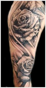Best Tattoo Designs For Men 24