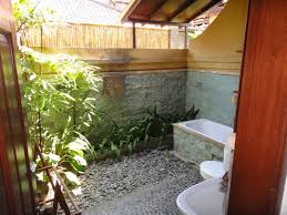 Best Plant For Bathroom Australia by Wonderful Tips For Your Bamboo Themed Bathroom Decor Around The