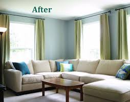 paint color for living room home furniture ideas