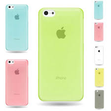 9 best iPhone cases images on Pinterest