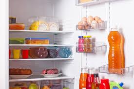 ranger frigo pratique fr