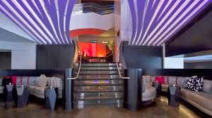 Midtown Atlanta Bar | The Living Room | W Atlanta - Midtown Bar Appealing Fniture Interior Kitchen Home Bar Top Ideas 5 Rooftop Bars In Orlando Wwwicfloridacom 15 Essential Coffeeshops Atlanta 157 Best Design Galleria Ga Images On Pinterest Church Is Coming To Athens Basement Remodels Renovations By Corrstone The 38 Restaurants Fall 17 Ra Sushi Japanese Restaurant Midtown 41 Best 12 To Take A Date In 2016 Living Room W Ajc Latest News