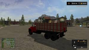 INTERNATIONAL LOADSTAR GRAIN TRUCK V1.2 FS2017 - Farming Simulator ... Truck Trailer Driver Apk Download Free Simulation Game For Android Ets2 Skin Mercedes Actros 2014 Senukai By Aurimasxt Modai Ats Western Star 4900fa 130x Simulator Games Mods Our Video Game In Cary North Carolina Skoda Mts 24trailer Gamesmodsnet Fs17 Cnc Fs15 Ets 2 Mods Scania Driving The Screenshot Image Indie Db Lego Semi And Best Resource Profile Archives American Truck Simulator Heavy Cargo Pack Dlc Review Impulse Gamer Scs Softwares Blog May 2017 American Truck Simulator By Lazymods Euro Pulling Usa Tractor Youtube