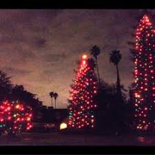 Christmas Tree Lane Alameda 2014 by Christmas Tree Lane 121 Photos U0026 83 Reviews Christmas Trees
