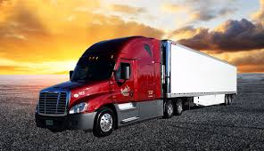 CDL A Trucking Job | Reefer | OTR | Boaty's Transport Small To Medium Sized Local Trucking Companies Hiring Is This The Best Type Of Cdl Job Drivers Love It Inexperienced Truck Driving Jobs Roehljobs Otr Driver Slc Utah Dts Inc Protect Your Sight The Sunglasses For In Eagan Advantages Of Becoming A Future Uberatg New 1k Signon With Cdla Co Sunstate Carriers Lake Park Fl L P Transportation How Much Do Earn Canada Truckers Traing Compare By Salary And Location Class Drivers Tld Logistics