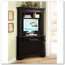 Sauder Shoal Creek Dresser Walmart by Computer Desk Armoire Canada Portable Computer Desk Ikea Source