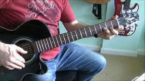 preli guitare a le aura rgt acoustic guitar grade preliminary