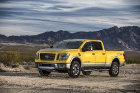 The All-new #Nissan Titan XD Was Designed To Be Rugged And Extremely ... Used Trucks For Sale In Pa Under 2000 Awesome Auto Cnection Of 47 Cool Chevy Autostrach For New Car Models 2019 20 Pickup Elegant Best 20 2500 Ram Wikipedia Average Chevrolet C K Tractor Cstruction 100 Tips Pinterest Luxury Webster City Vehicles Hshot Hauling How To Be Your Own Boss Medium Duty Work Truck Info My Turbo Diesel From Brazil Rangerforums The Ultimate Ford Brilliant Near Me 7th And Pattisoncars