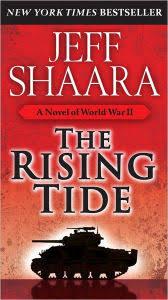 Rising Tide A Novel Of World War II