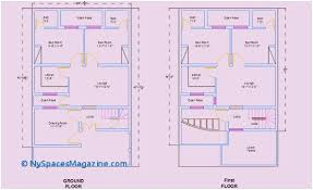 Floor Plan Drafting Services Inspirational 2d Autocad House Plans