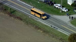 Twin Boys, 6, And 9-year-old Sister Fatally Struck At School Bus ... Iowa 80 Truckstop Petro Stopping Center 7265 North Baker Road Fremont In Truck Stops Carrier Ordered To Pay Driver 200k In Firing Deemed Wrongful By The Secret To Getting Best Price For Your Semi Trucker Blog Two New Interchanges Coming Us 31 Miami Co News Lawmakers Wonder Why Tolling Is Only Ok For Northern Indiana Local Stop Truckdriverworldwide Funding Parking Iniative Tank Transport Trader Ambest Travel Service Centers Ambuck Bonus Points Chaplain Joe Founder Of Ministries Passes Away Fhwa Announces Plan Updated Survey Topics