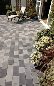 Inexpensive Patio Floor Ideas by 38 Best Block Paving Images On Pinterest Landscaping Driveway