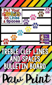 Kindergarten Pumpkin Patch Bulletin Board by 57 Best Bulletin Boards Fall Autumn Images On Pinterest