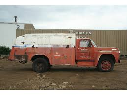 1969 Ford F600 For Sale, Trucks For Sale In Mn | Trucks Accessories ...