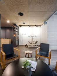 100 Design Studio 15 Ace Hotel London By Universal OOTD Magazine