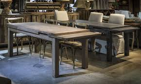 100 Cornerstone Home Design GILMORE DINING TABLE Interiors