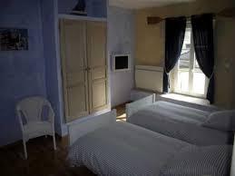 chambre d hote lac de der chambres d hôtes du gros chêne chambre d hôtes à fras