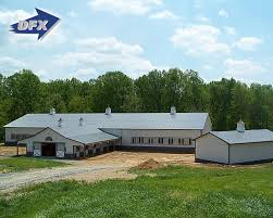 Prefabricated Horse Barn, Prefabricated Horse Barn Suppliers And ... House Plan Modular Barn Kits Frame Prefab Homes American Steel Buildings For Sale Ameribuilt Modern Pole Barn Barns Kits Sale Prefabricated Kit 5 Advantages Of Using Prefabricated Feed Storage Barns Garage With Loft Remioncom Porch Surprising Prefab Porch Design Ideas Horse Stalls Horizon Structures Garages Byler Utility Sheds Md Wv Va Morton Pole Metal Building A Home Maine Dealers Floor Plans Builders For Provides Superior Resistance To