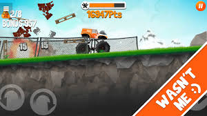 Mobile Racing Games - WebGL Games For IPhone And Android Get Ready For A New Offroad Adventure In Truck Trials 2 What Would Be Best Rccrawler Harbour Zone Apk Download Free Racing Game Monster Games The 10 On Pc Gamer 8x8 Tatra Trial Cernuc U Velvar 2017 Truck No 536 Trial 2016 Kiesgrube Klieken Youtube Uk Driverless Set Next Year Commercial Motor Cbmpowered Iveco Stralis Enters Cacola Aoevolution Nz 4x4 Thrills And Spills Motsport Driven Arctic 181 Screenshot Feware Filescom Driving Challenge