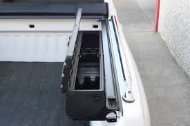 Du Ha Humpstor At Truck Logic Accessories Throughout Inspiring Pick ... Dee Zee Low Profile Single Lid Crossover Truck Toolbox Youtube Tool Boxes Cap World Bak Box 2 92501 052015 Nissan Frontier 6 Bed Alinium Roof Rack Accsories Great Racks Ohio Truck Accsories Professional Accessory Installation Detailing Mounting Scale Rc Truck Stop 79 Imagetruck Ideas Uws 72 In Alinum Deep Extra Wide Heartland Beds And Httruckbeds Twitter 2018 Titan Pickup Usa
