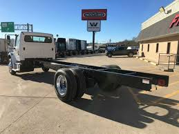 100 Tow Truck Albuquerque Lonestar Group Sales Inventory