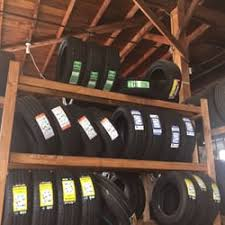 Tred Shed In Pittsburg California by El Camino Tire Shop 27 Reviews Tires 160 Bliss Ave