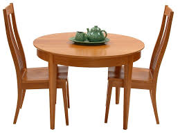 Custom Made Vermont Dining Table