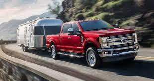 100 Tow Truck Richmond Va 2019 Ford F250 Super Duty Bill Talley Ford Mechanicsville VA