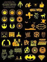 Free Batman Logo Pumpkin Carving Patterns by Pumpkin Carving Stencils Batman Images Of Batman Picture Big
