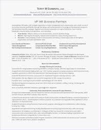 Software Tester Cover Letter - Tuckedletterpress.com 10 Ecommerce Qa Ster Resume Proposal Resume Software Tester Sample Best Of Web Developer Awesome Software Testing Format For Freshers Atclgrain Userce Sign Off Form Checklist Qa Manual Samples For Experience 5 Years Format Experience 9 Testing Sample Rumes Cover Letter Templates Template 910 Examples Soft555com Inspirational Fresh Unique