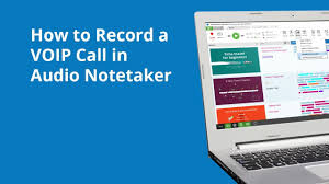 How To Record A VOIP Call In Audio Notetaker - YouTube How It Works Calln To Record Calls Yaycom Intercall Recording Na Webex Sver Z Voip Youtube Ozeki Pbx Part2 Php Example On Recording Calls Call Voicenet Call Solutions Software 2 Cybertech Cisco Methods Voice Over Ip Seccon Voip Phone Macos Mac Record Phone Microphone And Oput Bitrix24 Free Business System