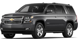 2018 Tahoe: Full-Size SUV - 7 Seater SUV | Chevrolet 2012 Chevy Tahoe Test Drive Truck Review Youtube Check Out Chevrolet Cars Trucks And More At Coach Auto Sales Today Callaway Supercharges Pickups Suvs To Create Sporttrucks St Louis Mo New Used Weber Road Kings Squat Trucks 2013 Silverado Reviews Rating Motor Trend Nextgen Cylinder Deacvation V8s Using Two Cylinders 20 Rgv Trucks Hd On 24 Texas Edition Rim 2008 Hybrid Am I Driving A Car 1996 Ls The Toy Shed 2004 Chevrolet Tahoe Parts Cars Youngs Center Big Boss Everything Pinterest