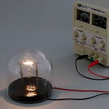 edison light bulb experiment kit by xump