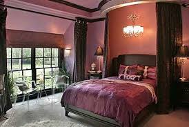 Amusing Cute Decorating Ideas For Bedrooms
