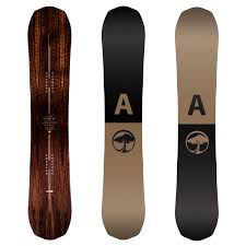 Arbor Element Snowboard 2019 Whatsapp Competitors Revenue And Employees Owler Company 10 Off Arbor Day Foundation Promo Codes We Are Thankful For All You Treeplanters Out There Via Staying At Lied Lodge On The Farm Idyllic Pursuit 60 Off Cpa Horticulture Coupons October 2019 Tree Help Coupon Code Uk Magazine Freebies October 2018 E2 Lens Renew 50 Save Big On Sandisk Memory Cards Other Storage Products Zaffiros Pizza New Berlin Wi Discount Tire Colonial Heights Greenlight Nasdaq Energy