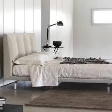Tolomeo Desk Lamp Sizes by Tolomeo Tavolo Desk Lamp Artemide Ambientedirect Com