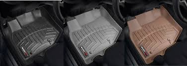 Honda Odyssey All Weather Floor Mats 2016 by Genuine Honda Fit Accessories Factory Honda Accessories