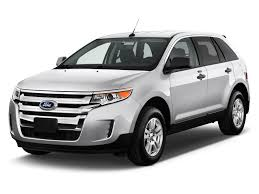 2013 Ford Edge Review, Ratings, Specs, Prices, And Photos - The Car ... Six Door Cversions Stretch My Truck Used Ford Trucks For Sale In Homer La Caforsalecom 2013 F350 Super Duty Flatbed Pickup Truck Item Dc4351 Lifted F150 Xlt 4wd Microsoft Sync Supercab 37l V6 Raptor F250 Lariat Diesel Special Ops By Tuscanymsrp Fusion Se Sedan Colwood Cart Mart Cars For Junction City Ky 440 Auto Cnection Louisville 40218 Motors 1 All Premier Vehicles Near 35l Ecoboost Information Specifications