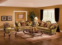 Indian Furniture Store Los Angeles Home Design Cool To