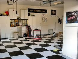 the best garage floor tile new basement and tile ideas