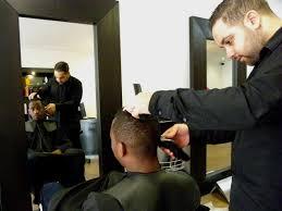 coiffeuse a domicile metz le loft salon de coiffure metz coiffures féminines et masculines