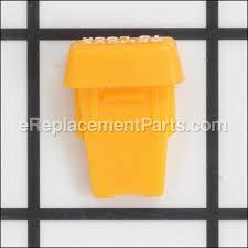 Ryobi 7 Wet Tile Saw by Ryobi Ws720s Parts List And Diagram Ereplacementparts Com